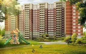 Современные квартиры в Королёве