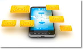 Как правильно организовать смс-рассылку?