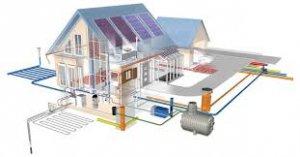 Компания Альтерпласт   надёжный поставщик инженерных систем водоснабжения ,отопления и канализации