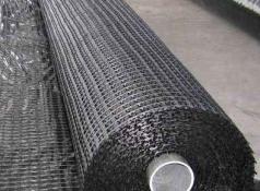 Геосинтетические материалы в современном строительстве