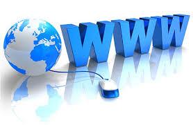 Сайт – важнейший инструмент бизнеса